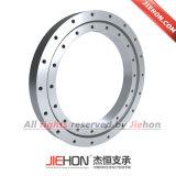 ISO 9001를 가진 중국 지도 돌리기 반지 제조