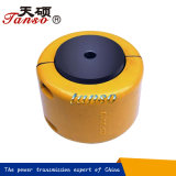 중국 Tanso에서 중국 공급자 Kc 롤러 사슬 연결기