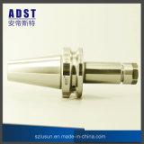 Быстрый держатель инструмента цыпленка Collet поставки Bt40-Er16-100 для машины CNC
