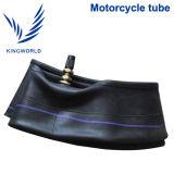 高品質のオートバイの男の子の内部管3.00-18 4.10-18