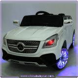 Merced Benz Concept Mini Toy Car