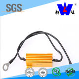 25W /50W LEDロード抵抗器