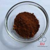 La alta calidad del amarillo solvente 21 para la capa teñe (CAS. No 5601-29-6)