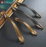 2016 고대 금관 악기 손잡이 풀 내각 손잡이 풀 (6057)