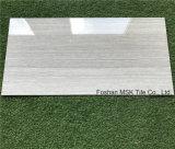 400X800mm Legno-Osservano le mattonelle sottili Jp40807 della porcellana