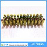 S5 Brown/зеленый цвет/желтый цвет. 22 ракеты -носителя шеи диаметра калибра 5.6X16mm вниз определяют нагрузки порошка