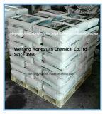 Белая лепешка хлорида магния для Melt льда (45%-47% CAS 7786-30-3))