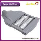 Justierbares 30W LED Straßen-Licht des Meanwell Fahrer-110-130lm/W (SLRX31)