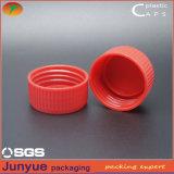Высокое качество пластичное Кольц-Вытягивает крышку, щелчковые крышки, крышку соевого соуса
