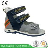 Здоровье фиоритуры ортоое обувает малышей протезного Shoes&Sandal