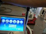 Лицевая машина Dermabrasion кислорода воды диаманта чистки