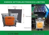 2000nits明るさ上の屋内P4.8/P6 LEDのパネル・ディスプレイ576X576mm