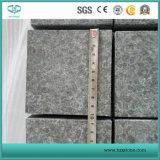 Basalte G684 noir/granit noir/perle noire/noire de Fuding