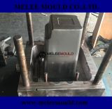 China Mold Factory para Dustbin ao ar livre