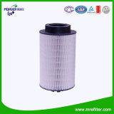 Élément de filtre à essence automatique E422kpd98 pour l'homme