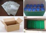 Anti tueur de douleur 99% pharmaceutique inflammatoire d'Indometacin de matières premières