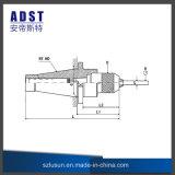 Патрон для зажимания сверла держателя инструмента Nt-Apu вспомогательного оборудования CNC для машины CNC