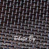 316 het Netwerk van de Veiligheid van het roestvrij staal