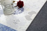 Mattonelle di ceramica della parete delle mattonelle di Backsplash della cucina di Foshan 300*600