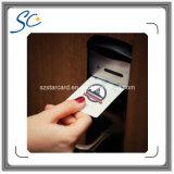 ISO 15693 RFID 카드 13.56MHz PVC/Pet 카드를 인쇄하는 Cmyk