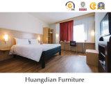 IBIS-Wirtschaft-Hotel-Möbel-Hersteller China (HD864)