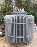 Погруженный маслом высоковольтный регулятор напряжения тока индукции