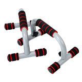 Starkes Trainings-Übungs-Ausgangsgymnastik-Gerät drücken Fastfood- Stab hoch