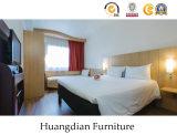[إيبيس] اقتصاد فندق أثاث لازم صاحب مصنع الصين ([هد864])
