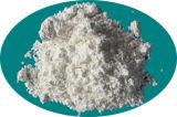 Do pó orgânico da perda do Anti-Cabelo de Avodart/Dutasteride matérias- primas farmacêuticas 164656-23-9