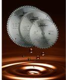 Roda de moedura lig resina para o metal 125X6.4X22.2mm