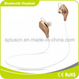 핸즈프리 헤드폰 입체 음향 음악 저음 이어폰을 달리는 Bluetooth 이어폰 무선 스포츠