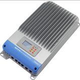 Controlador solar da carga de MPPT 12V/24V/36V/48V 60A China