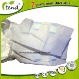 Fréquence adulte Diaphragme Frontal Tape Land Zone for The Old