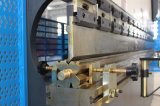 Алюминиевая металлопластинчатая гибочная машина освобождает консультацию