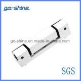 Bisagras de puerta abierta internas GS-D15