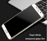 Протектор экрана Tempered стекла вспомогательного оборудования телефона для Samsung Note5