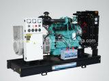 60Hz 20kVA - gerador elétrico de 500kVA Cummins Engine