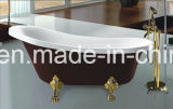 1600mm Classic Freestanding Bathtub SPA (bij-0935)