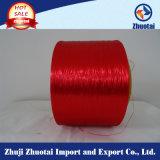 210d縫う糸のための高い粘着性のナイロン6 FDYヤーン