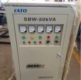 500W de Scherpe machine van de Laser van de vezel met de Generator van de Laser Raycus