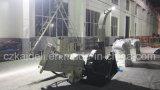 """de """" máquina trabajo de madera 10 con el alimentador hidráulico"""