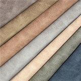 Cuoio materiale molle altamente popolare dell'unità di elaborazione per la fabbricazione dei pattini