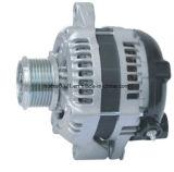 Автоматический альтернатор для Тойота Landcruiser, 27060-30070, 104210-3411, 12V 130A