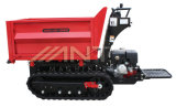 Trattore agricolo con il motore di benzina By1000