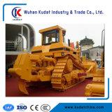 bulldozer del bulldozer di 430HP S9 grande per la strada Constrcution