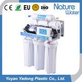 Inländischer RO-Wasser-Filter mit TDS-Bildschirmanzeige