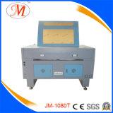 Máquina de madeira de Artware Manufacturing&Processing (JM-1080T)