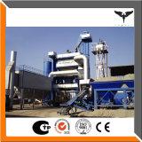 Grote het Mengen zich van het Asfalt van de Capaciteit Stationaire Installatie