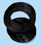 Zwarte Draad/de Zwarte Harde Getrokken Draad van het Staal van de Draad van de Spijker voor het Maken van Spijkers