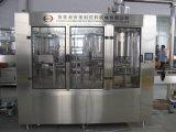 Calidad magnífica 3 en 1 máquina de rellenar del agua potable